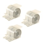 Canon STAPLE FINISHER K1 Staple Cartridge - Box of 3 (Genuine)