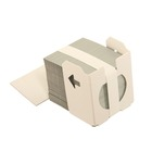 Staple Cartridge - Box of 3 for the NEC IT35 C1 (large photo)