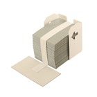 Staple Cartridge - Box of 3 for the Toshiba E STUDIO 283 (large photo)