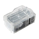 Staple Cartridge, Box of 3 for the Konica Minolta bizhub C451 (large photo)
