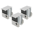 Savin SR770 Staple Cartridge - Box of 3 (Genuine)