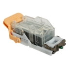 Details for Xerox Color C75 Press Convenience Stapler Cartridge Holder for Refill Staples (Genuine)