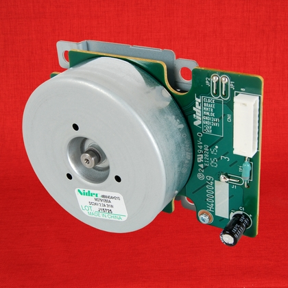 Lanier SP 4310N Brushless Motor DC 24V 31W Genuine