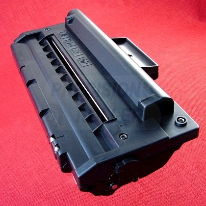 Gestetner F230 Black Toner Cartridge (Genuine)