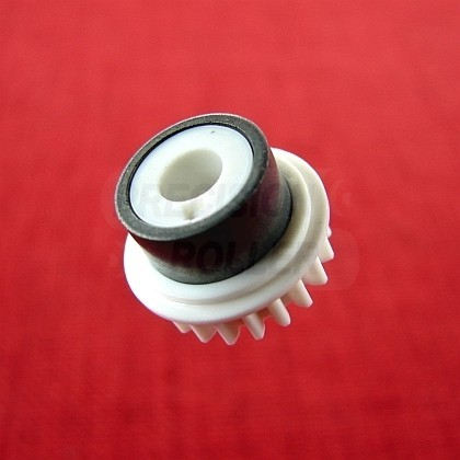 Sharp ARM208B Cam Boss A1 Genuine