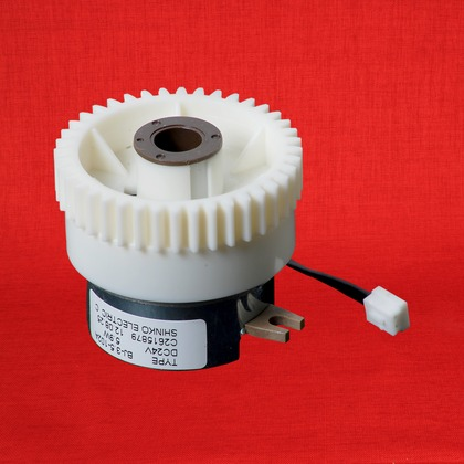 Ricoh DX3340 Magnetic Clutch Genuine