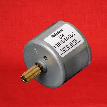 Toshiba E STUDIO 856 Toner Add Motor Genuine