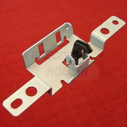 Canon imageRUNNER 5570 ADU Feed Sensor Support Plate (Genuine) FF5-9844-000