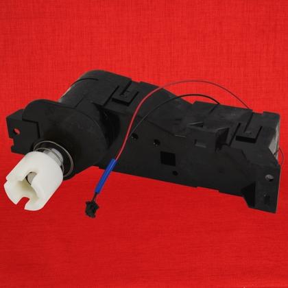 Panasonic DP1820P Workio Paper Lift Motor Assembly Genuine