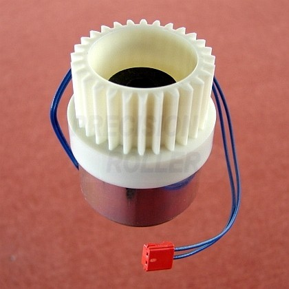 Ricoh Aficio 350E Electromagnetic Clutch Genuine