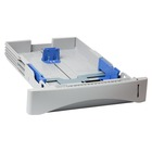 Brother HL-1450 Paper Cassette Tray - Holds up to Legal Size (Genuine)