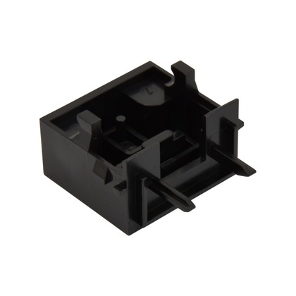 Rear Charge Corona Block for the Konica Minolta 7145 (large photo)