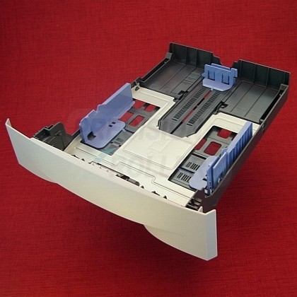 Paper Cassette Unit for the Brother MFC-7420 (large photo)