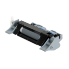 HP Color LaserJet Pro CP5225dn Tray 2 Separation Roller Assembly (Genuine)