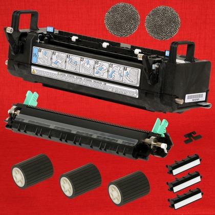 Ricoh 402593 Fuser Maintenance Kit - 100K - 110 / 120 Volt (Genuine) 402593