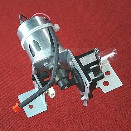 Savin 25105 Air Pump Assembly (Genuine) A294-3725