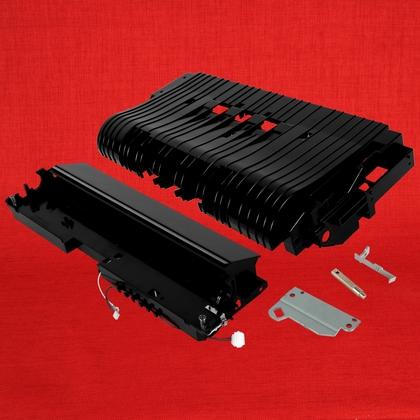 Savin C5050 Transfer Roller Case Kit (Genuine)