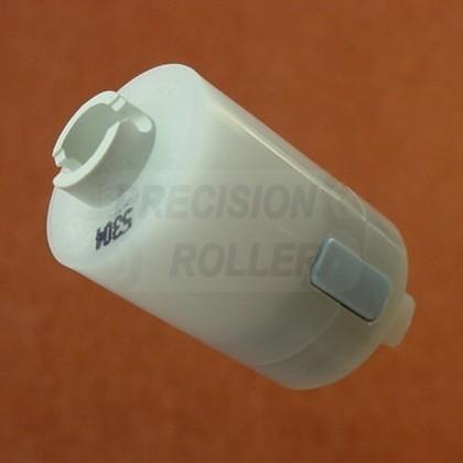 Ricoh A284-2783 Torque Limiter Genuine