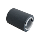 Pitney Bowes DL750 Feed Roller (B5) (Genuine)
