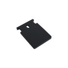 Details for Panasonic UF790 Panafax Doc Feeder Separation Pad (Genuine)