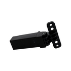 Xerox WorkCentre 3315DN ADF Hinge - Left or Right (Genuine)