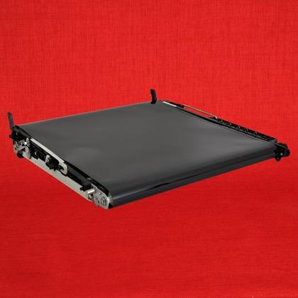 Xerox Phaser 7800DN IBT - Transfer Belt Assembly, Genuine (E1573)