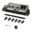 HP LaserJet 4000tn Fuser Maintenance Kit - 110 / 120 Volt (Genuine)