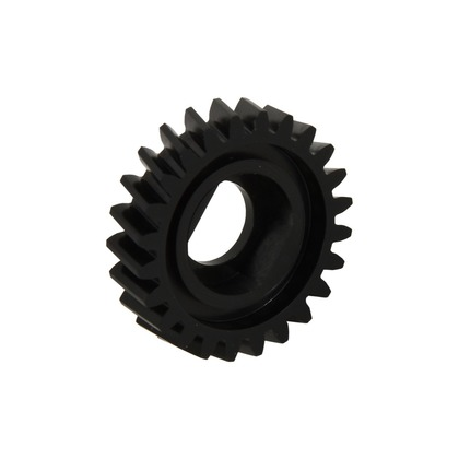 24T Conveyance Idler Gear - Right for the Konica Minolta 7155 (large photo)