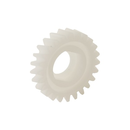 24T Conveyance Idler Gear - Left for the Konica Minolta 7155 (large photo)