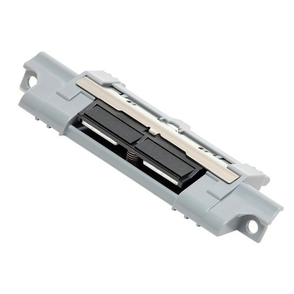 HP RM1-6397-000cn Tray 2 Separation Pad Holder Assembly (large photo)