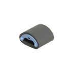 Details for HP LaserJet 1300t Paper Pickup Roller (Compatible)