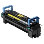 HP Color LaserJet Enterprise Flow M880z+ MFP 110 / 120 Volt Fuser (Fixing) Assembly (Genuine)