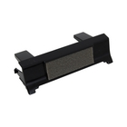 Details for Brother intelliFAX-5750 Separation Pad (Genuine)
