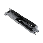 Kyocera TASKalfa 3510i Primary Feed Assembly (Genuine)