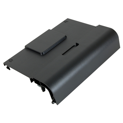 Doc Feeder Cover for the Brother MFC-8950DWT (large photo)