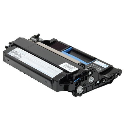Imaging Drum Unit for the Dell B2360d (large photo)