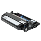 Dell B2360d Imaging Drum Unit (Genuine)