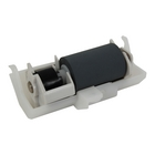 Toshiba E STUDIO 527S Doc Feeder Separation Roller Assembly (Genuine)