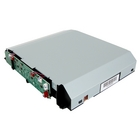 Brother HL-L9200CDWT Laser Unit (Genuine)