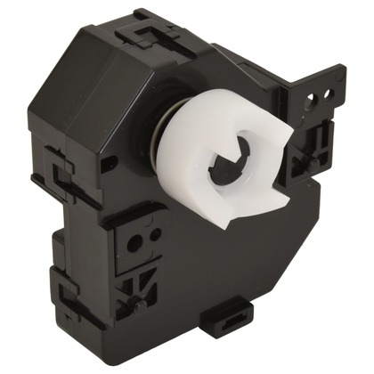 Lift Motor for the Copystar CS3500i (large photo)