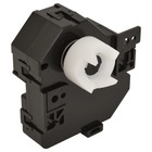 Copystar CS4500i Lift Motor (Genuine)