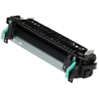 Dell 1355cnw Fuser Unit - 110 / 120 Volt (Genuine)