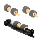 Xerox WorkCentre 3615DN Tray 1 Feed Roller Kit (Genuine)
