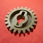 Details for Oce IM5530 Fuser Drive Gear For Oil Roller (Genuine)