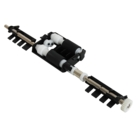 Lexmark CX510dhe Doc Feeder (ADF) Pickup Roller Assembly (Genuine)