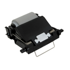 Details for Lexmark XC4140 Doc Feeder (ADF) Separator Roller (Genuine)