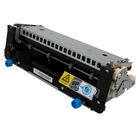 Lexmark MX811dte Fuser Unit - 110 / 120 Volt - Type 00 - Ltr (Genuine)