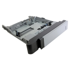 HP LaserJet Enterprise Flow M830z MFP Paper Cassette Tray Assembly (Genuine)