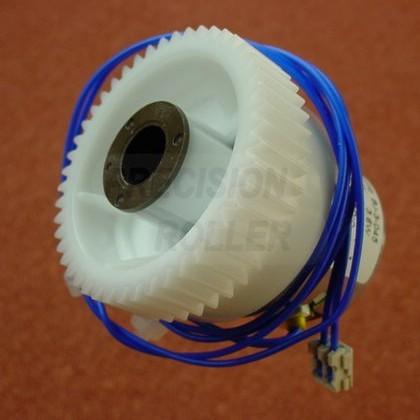 Ricoh Aficio 1232CSP Magnetic Clutch Genuine