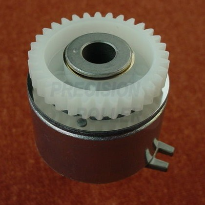 Canon imageRUNNER 7095 Electromagnetic Clutch Genuine